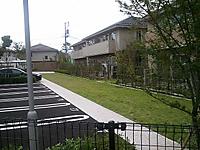 20110923_141919